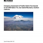 USGS-OF09-1227_Page_01